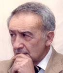 r_kldiashvili